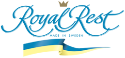 Royal Rest