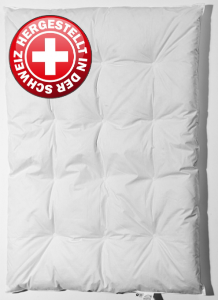 Kinderduvet SANDRA PUNTINA LIGHT