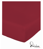 SuperStretch Jersey Grenadine 469 von Divina