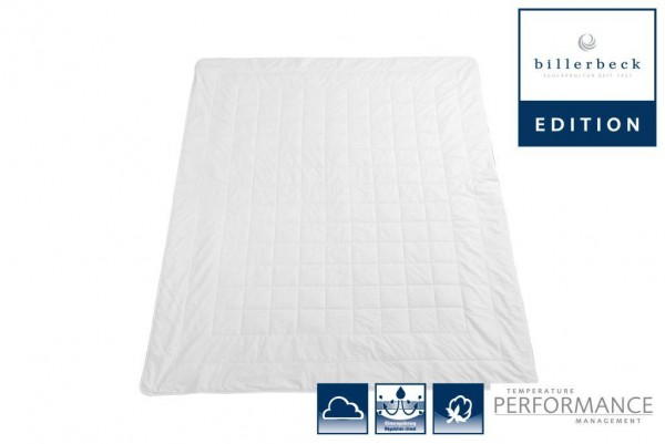 Sommerduvet Belair Superlight